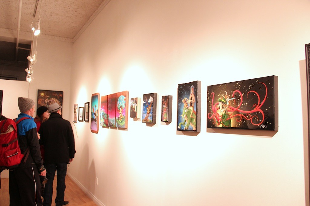 Within_the_core_art_show_aseph_2