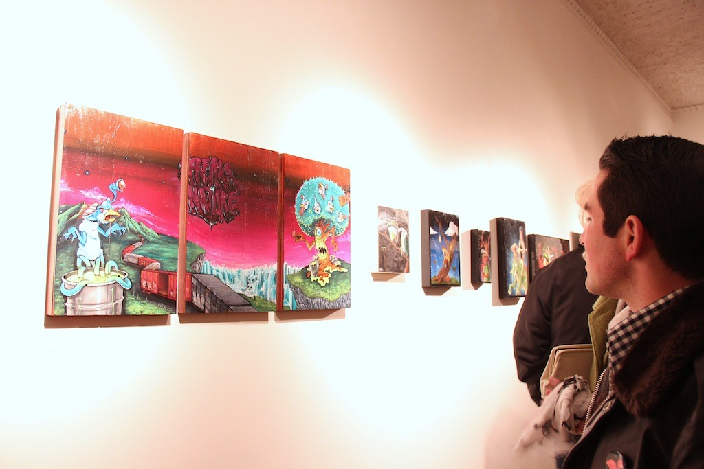 Within_the_core_art_show_aseph_3