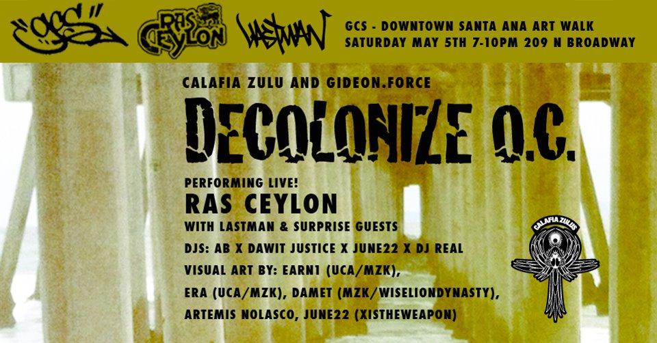 decolonize_oc_instore_GCS_dtsa