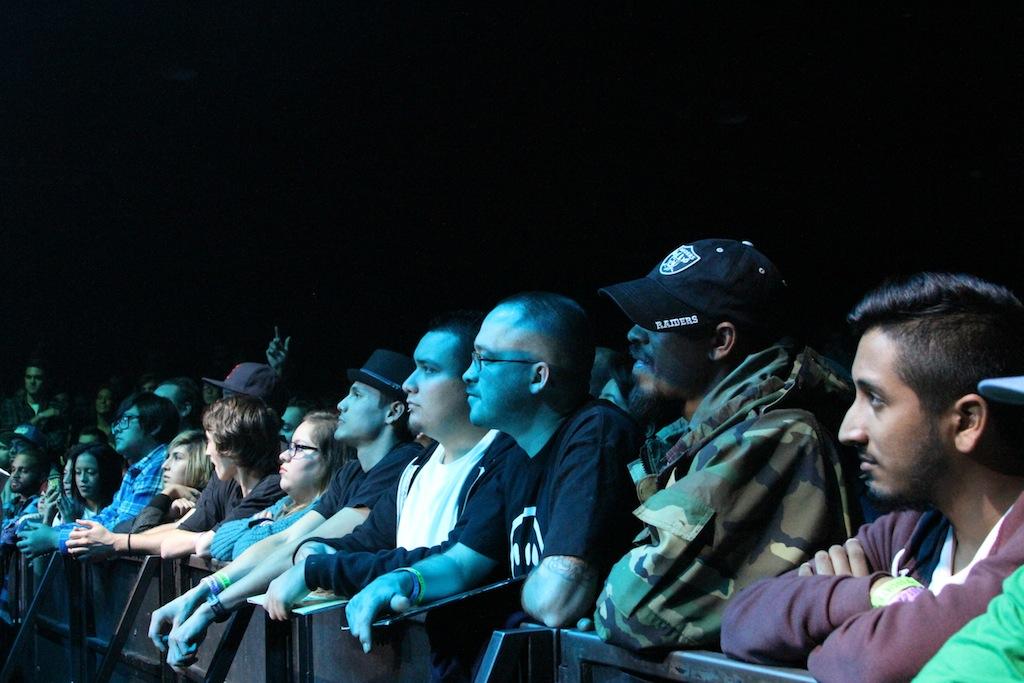 Delthefunkyhomosapien_dantheautomator_theobservatory_gcs_gcssantaana_del_deltron3030_deltron_3030_hiphop_santaanahiphop_gcshiphop_ochiphop_delinoc_stage_crowdshot