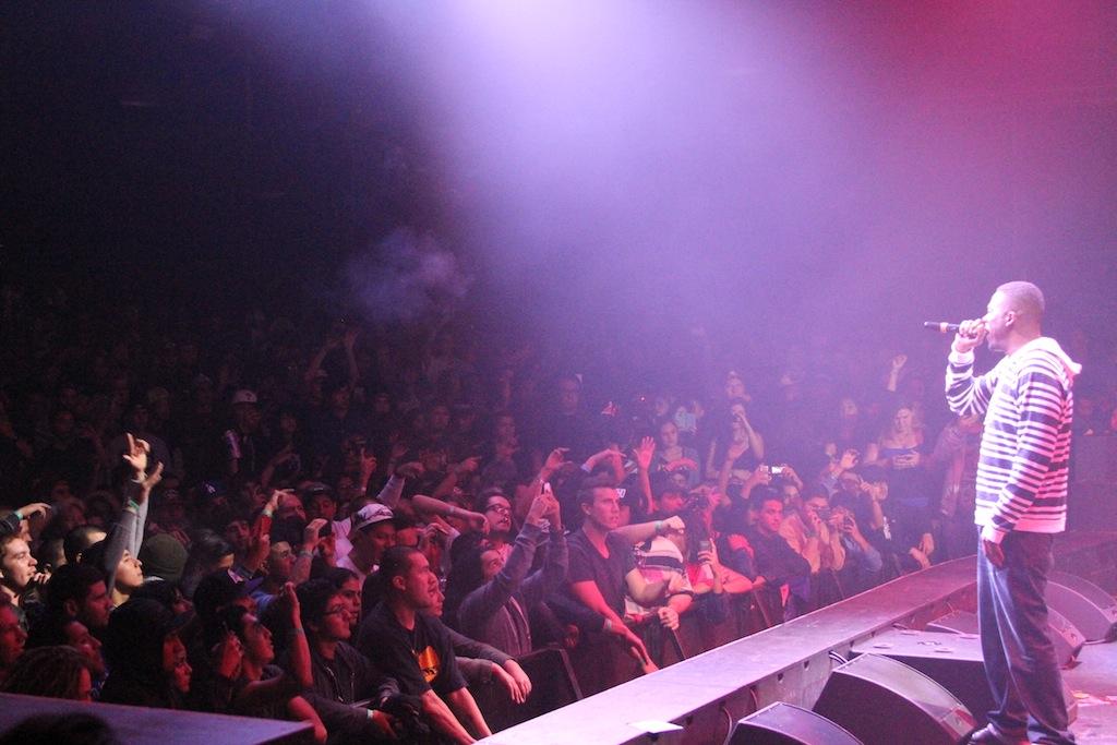 GZA_wutang_sa_gcssantaana_hiphop_gcshiphop_wu_legend_giants_casting_shadows_theglobe_gcsclothing_stage
