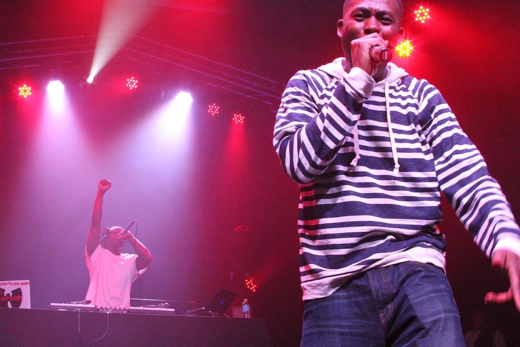 GZA_wutang_sa_gcssantaana_hiphop_gcshiphop_wu_legend_giants_casting_shadows_theglobe_gcsclothing_stage_concert