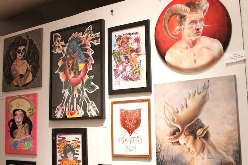art_gcs_artwalk_dtsaartwalk_downtownsantaana_paintings_dayofthedead
