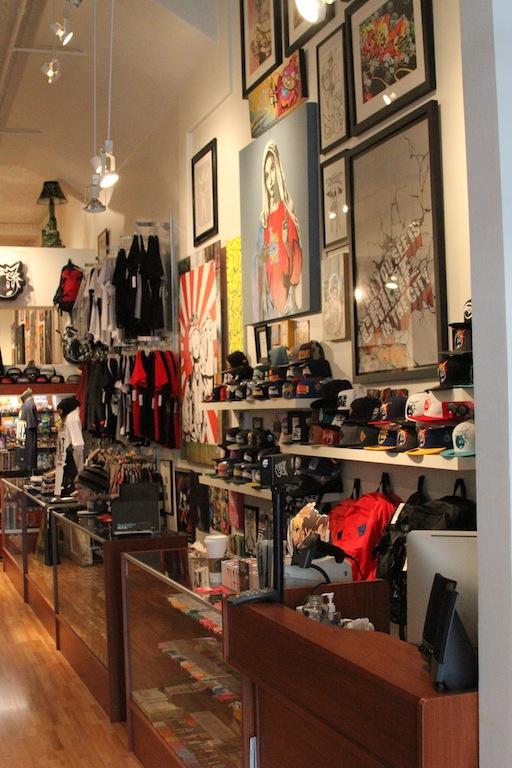 gcs_gcssantaana_store_gcsstore_orangecounty_streetwear_ocstreetwear_santaanaclothing_santaanaartwalk_gcsdtsa_dtsastreetwear