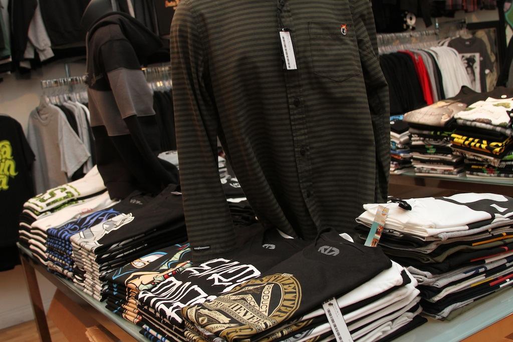 streetwear_gcsstreetwear_thegcssantaana_thegcsclothingstoresantaana_hiphop_hiphopclothing_gcsclothing