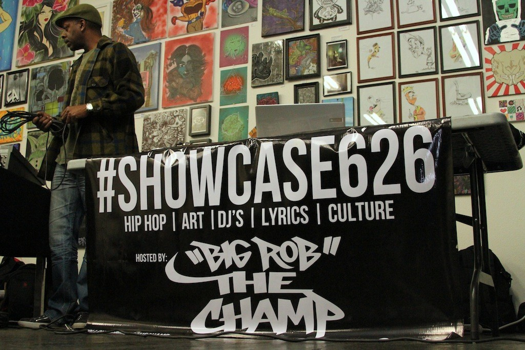 626showcase_gcs