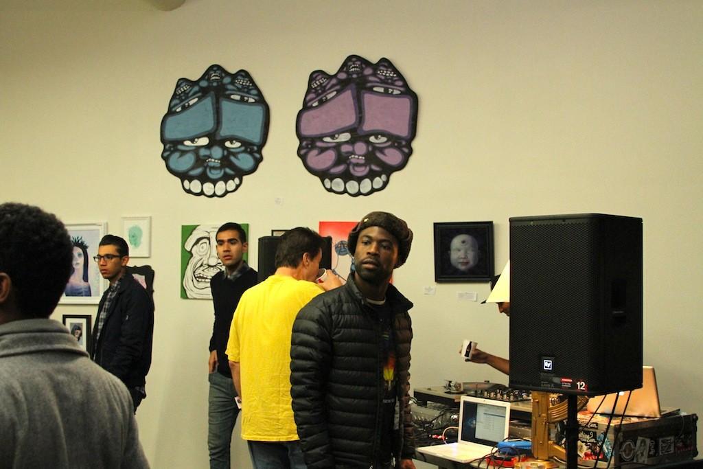 Allourlove2,artshow,gcs,dtsa,artwalk_56
