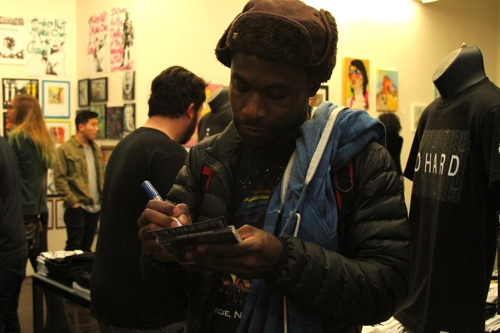 Allourlove2,artshow,gcs,dtsa,artwalk_60