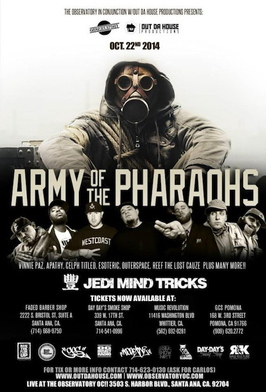 Army_of_the_pharaohs
