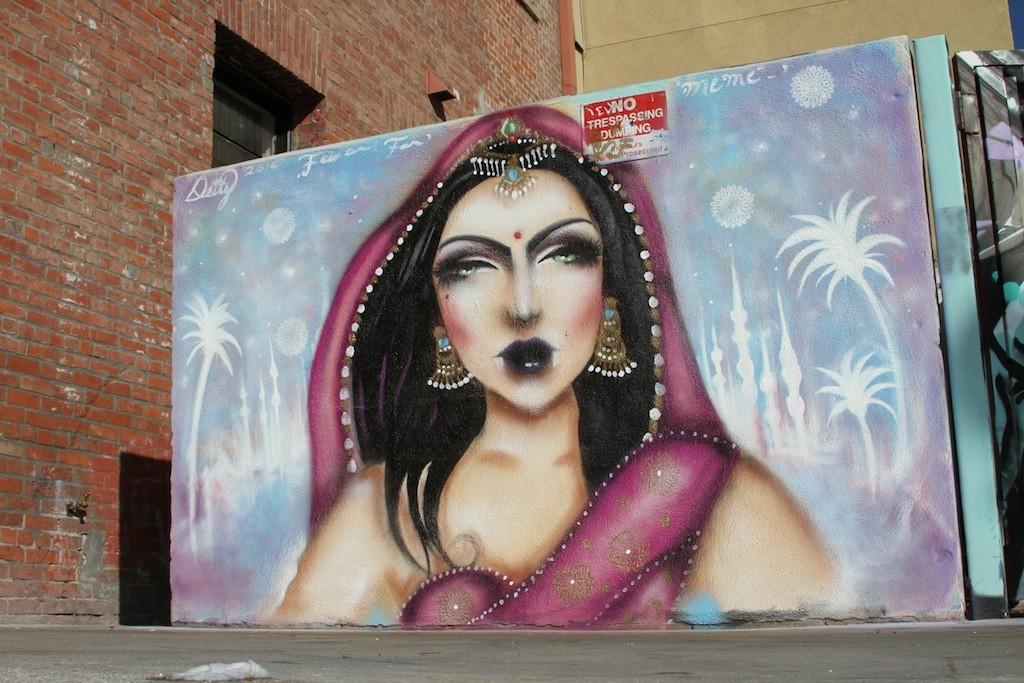 Deity,gcs,dtsa,santaana,streetart