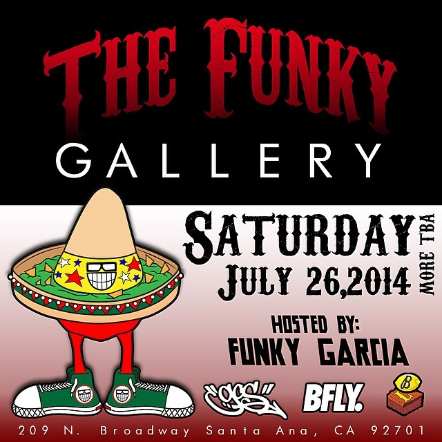 Funky_gallery_gcs_art_show
