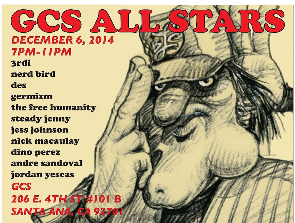 GCS_all_stars_DTSA_santaanaartwalk_gallery