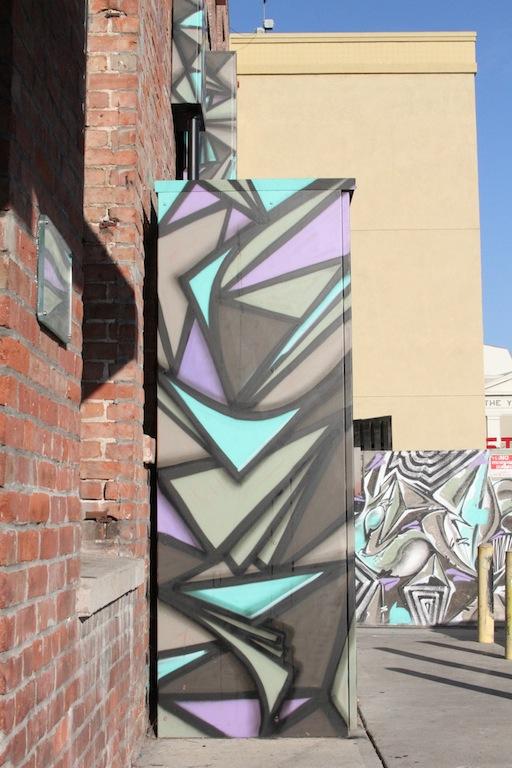 GCS_street_art_santa_ana