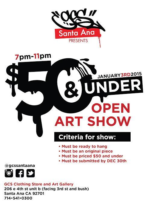 GCS,art,artwalk,caart,californiaart,orangecountyart