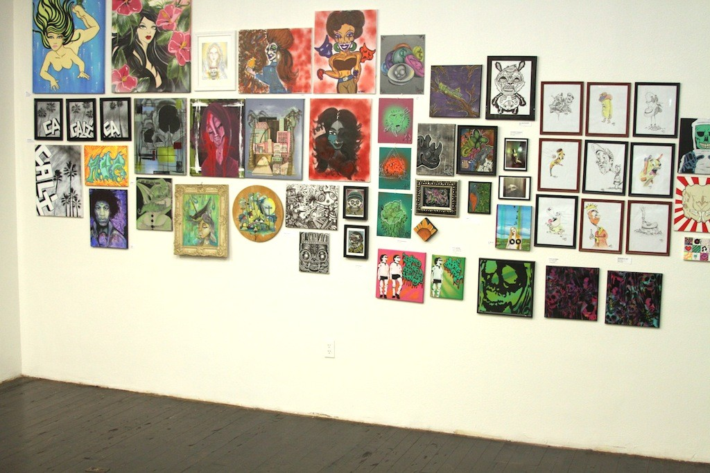 GCS,artwalk,fiftyandunder,artistvillage,dtsa,santaana_1
