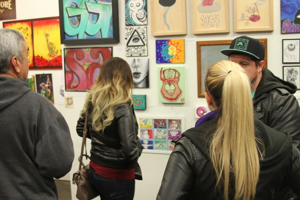 GCS,artwalk,fiftyandunder,artistvillage,dtsa,santaana_13