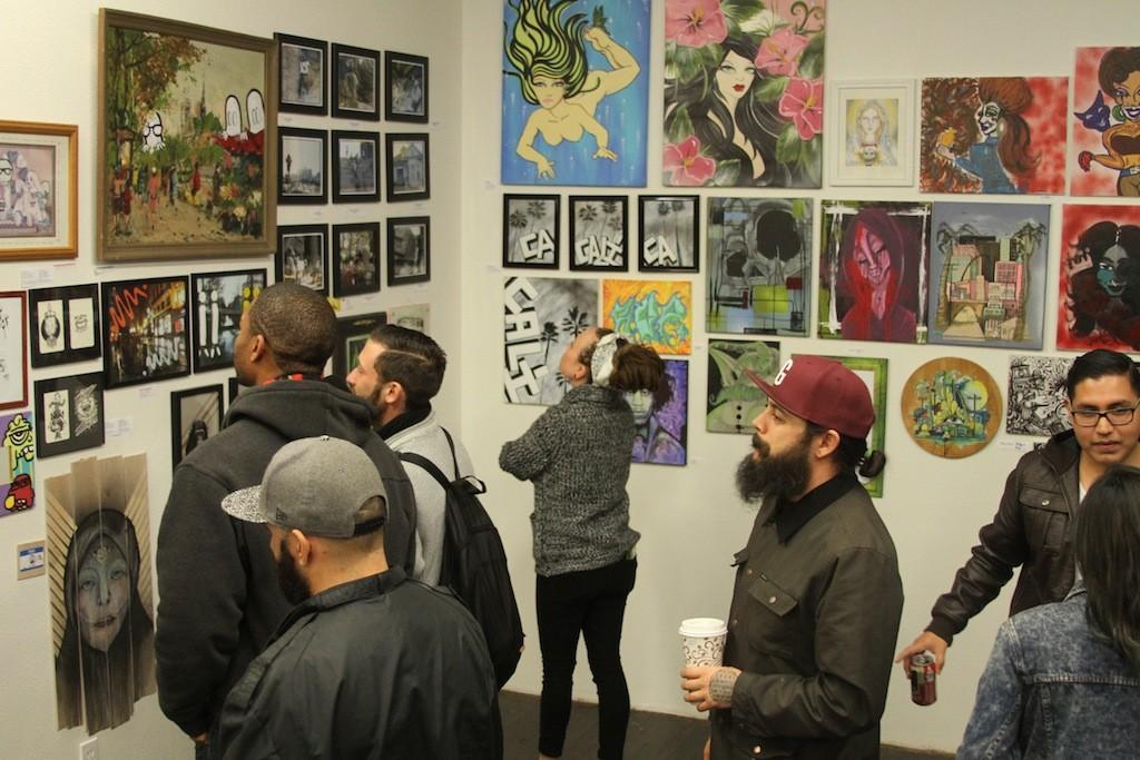 GCS,artwalk,fiftyandunder,artistvillage,dtsa,santaana_16