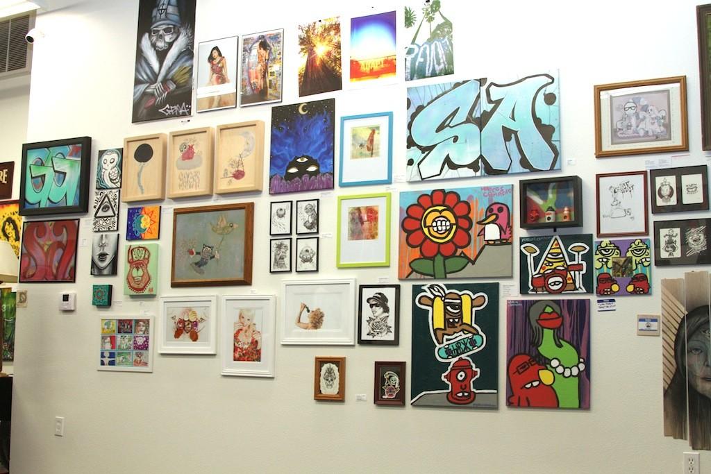 GCS,artwalk,fiftyandunder,artistvillage,dtsa,santaana_2