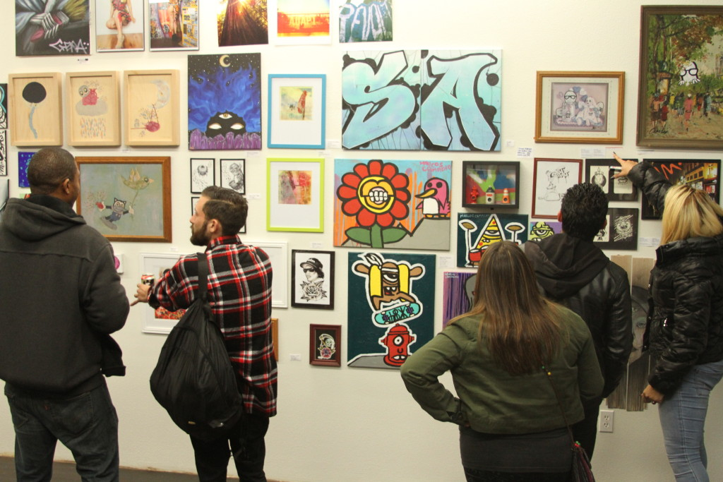 GCS,artwalk,fiftyandunder,artistvillage,dtsa,santaana_21