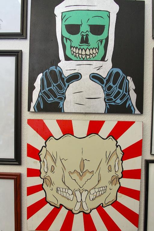 GCS,artwalk,fiftyandunder,artistvillage,dtsa,santaana_34