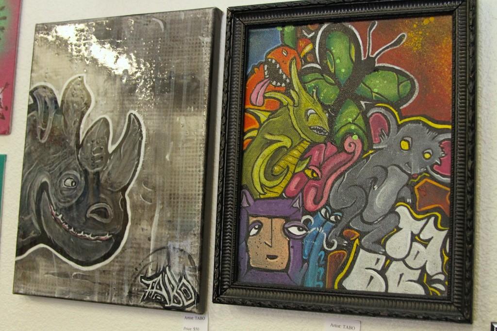 GCS,artwalk,fiftyandunder,artistvillage,dtsa,santaana_35