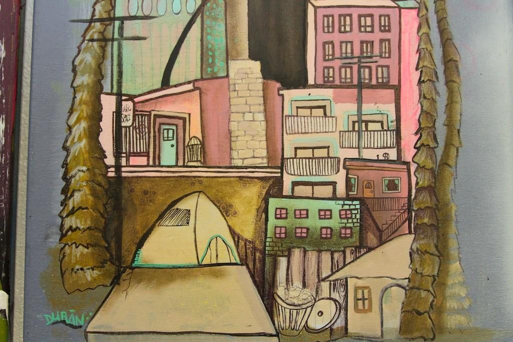 GCS,artwalk,fiftyandunder,artistvillage,dtsa,santaana_36