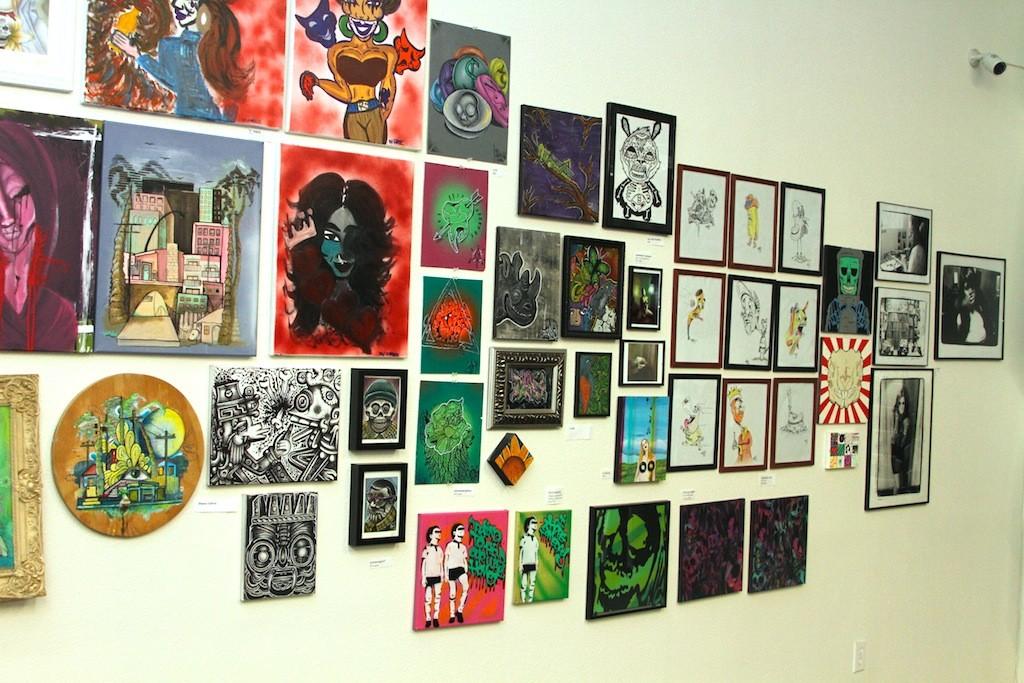 GCS,artwalk,fiftyandunder,artistvillage,dtsa,santaana_5