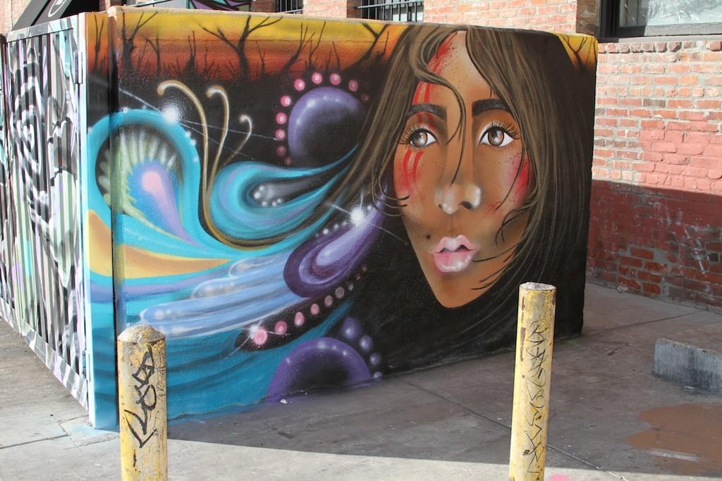 GCS,streetart,santaana