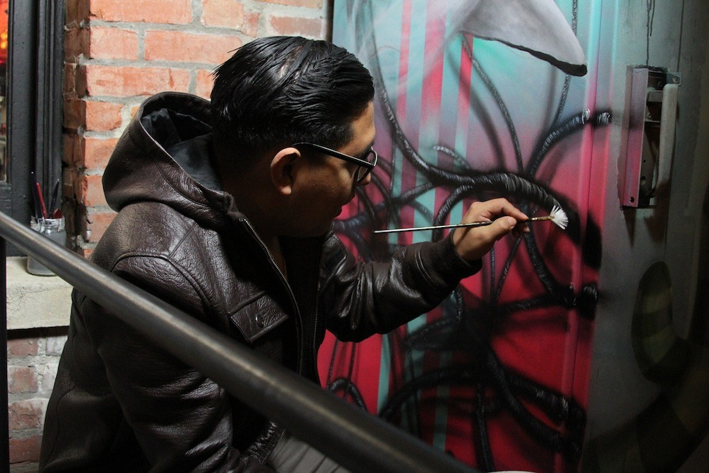 Jonathan_martinez_gcs_streetart_mural_dtsa
