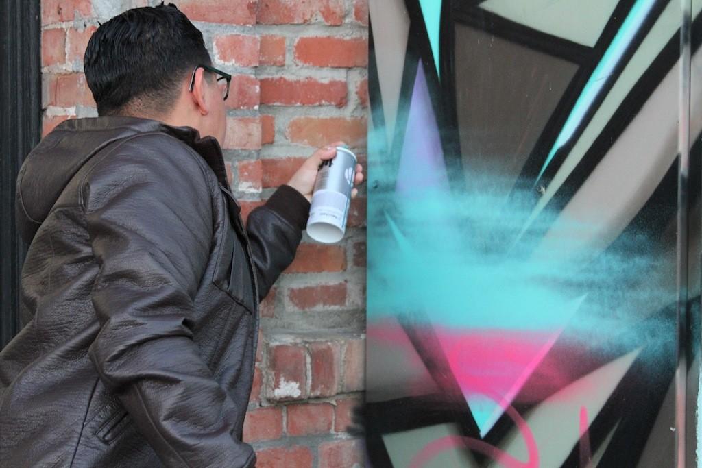 Jonathan_martinez_gcs_streetart_mural_dtsa_1