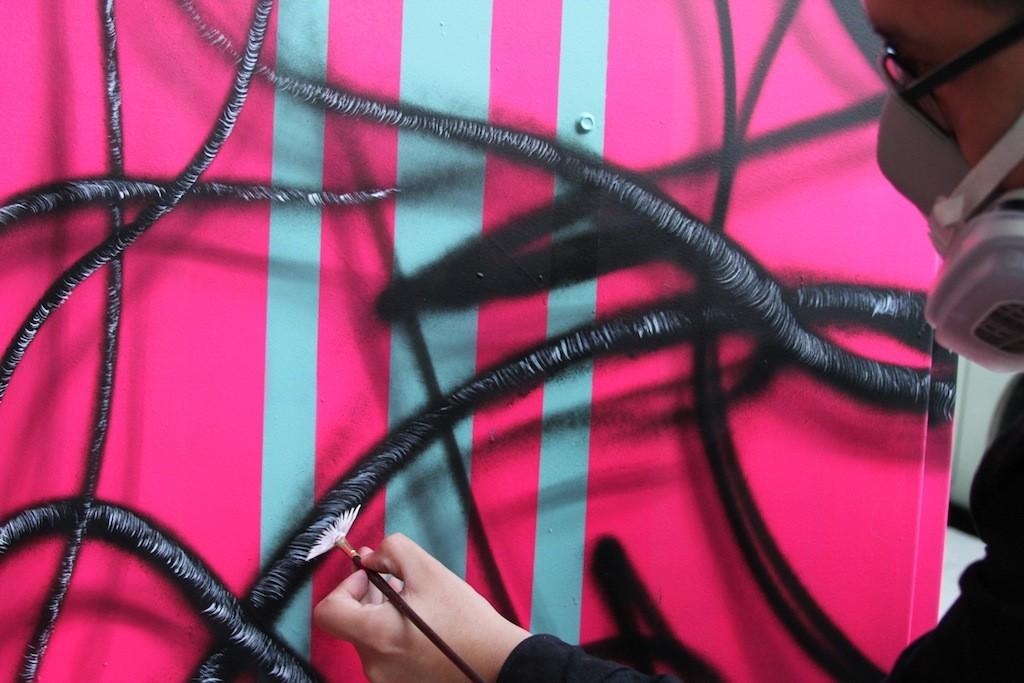 Jonathan_martinez_gcs_streetart_mural_dtsa_10