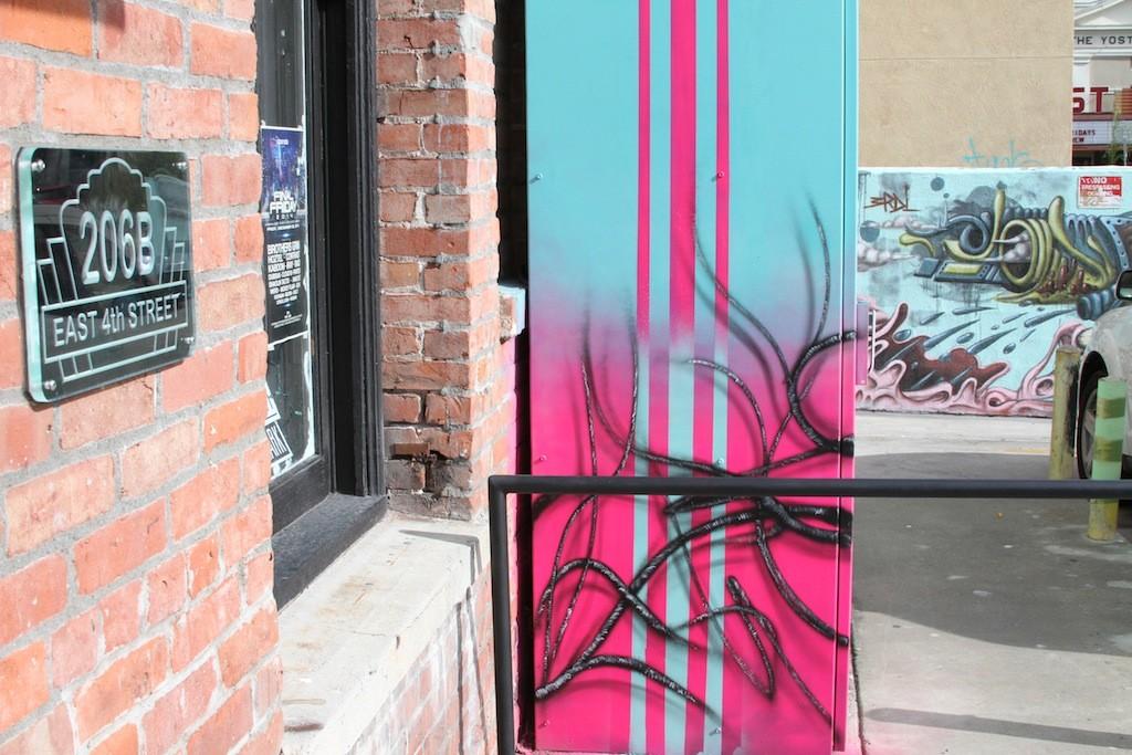 Jonathan_martinez_gcs_streetart_mural_dtsa_11