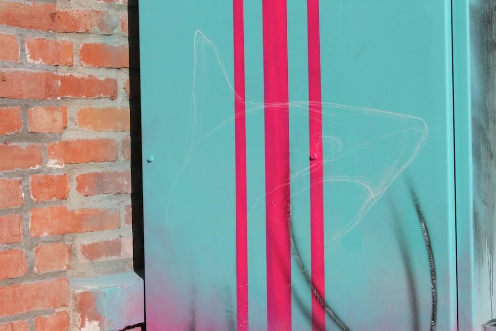 Jonathan_martinez_gcs_streetart_mural_dtsa_12