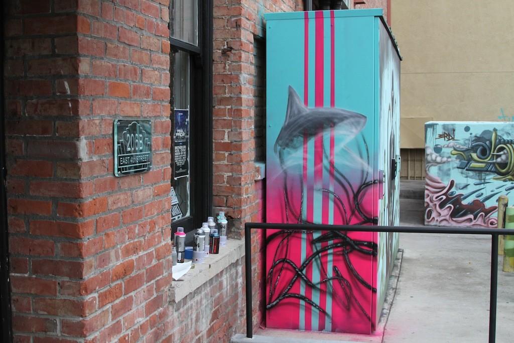 Jonathan_martinez_gcs_streetart_mural_dtsa_15