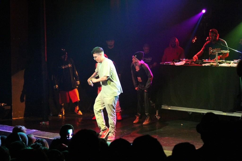 KRS_ONE_gcs_theobservatory_santaana_dtsa_hiphop_18
