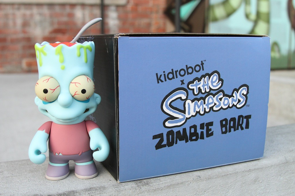 Kidrobot_thesimpsons_zombiebart_gcs