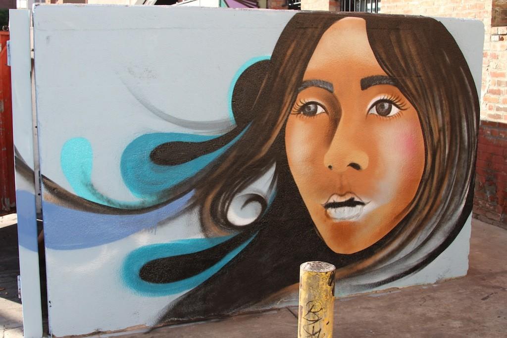 Kimberlyduran,gcs,santaana,streetart,dtsa