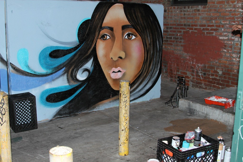 Kimberlyduran,gcs,santaana,streetart,dtsa_1