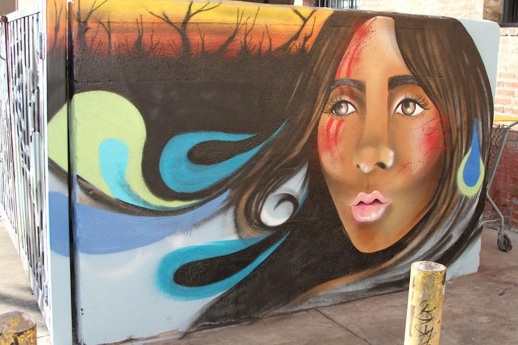 Kimberlyduran,gcs,santaana,streetart,dtsa_2