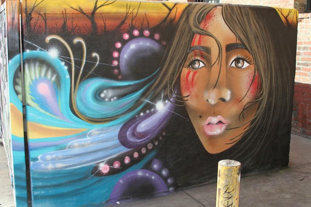 Kimberlyduran,gcs,santaana,streetart,dtsa_3
