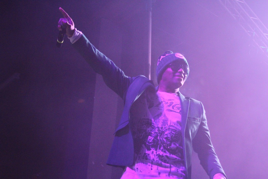 Kool_keith_gcs_santa_ana_the_observatory_hiphop_1