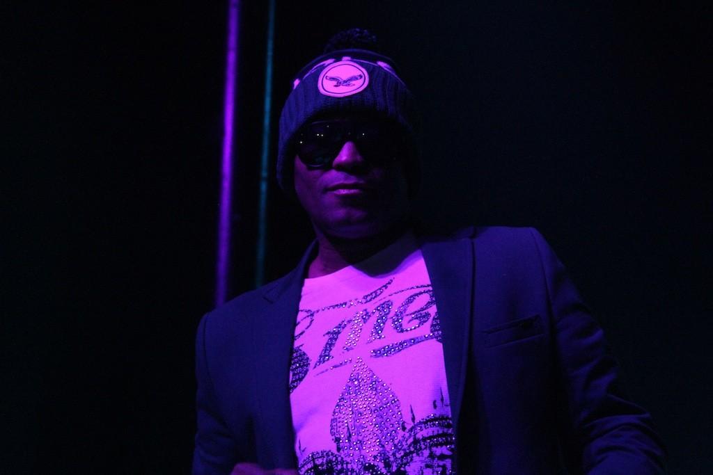 Kool_keith_gcs_santa_ana_the_observatory_hiphop_3