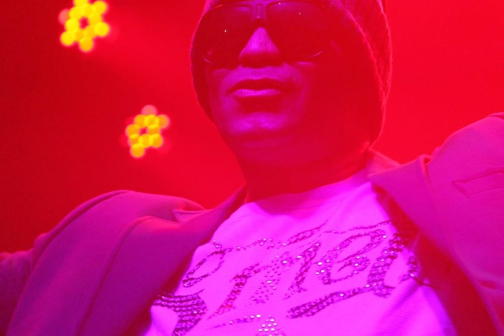 Kool_keith_gcs_santa_ana_the_observatory_hiphop_4