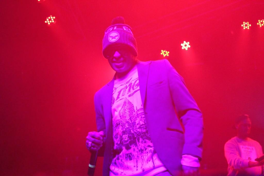 Kool_keith_gcs_santa_ana_the_observatory_hiphop_5
