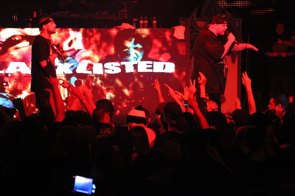 Necro_blacklisted_yost_hiphop_dtsa_santaana