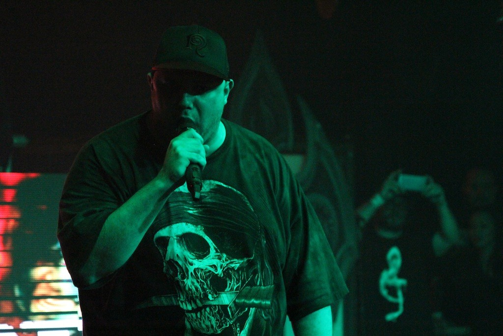 Necro_blacklisted_yost_hiphop_dtsa_santaana_11