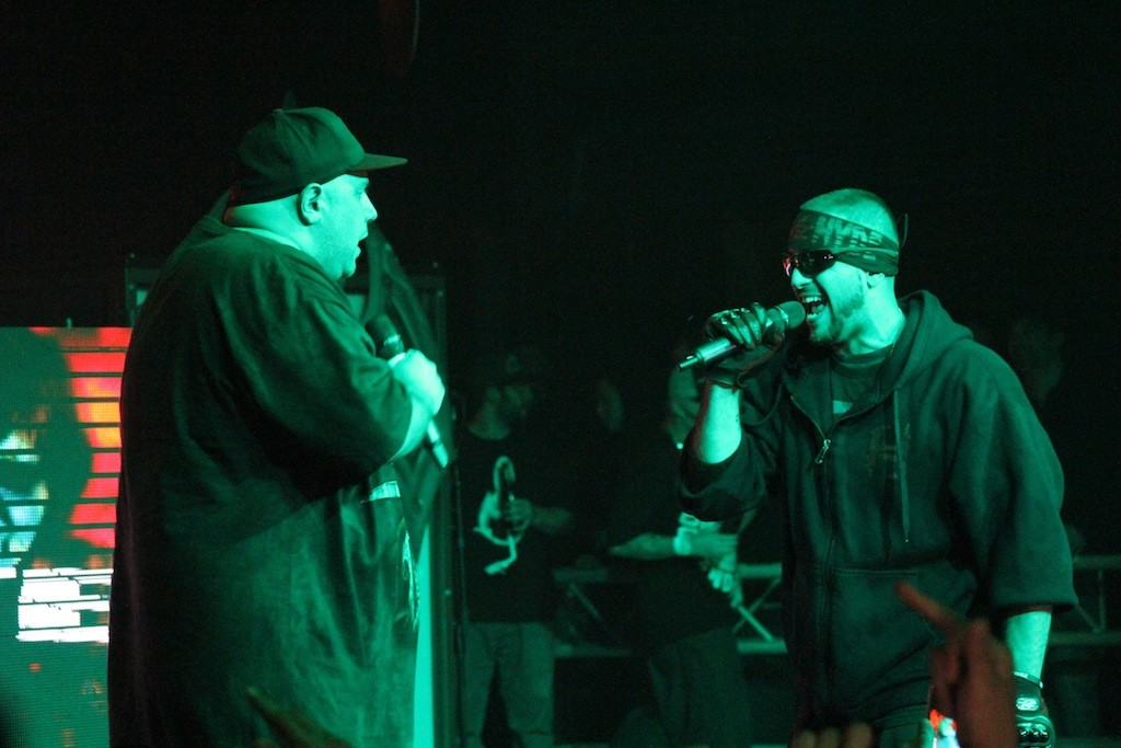 Necro_blacklisted_yost_hiphop_dtsa_santaana_19