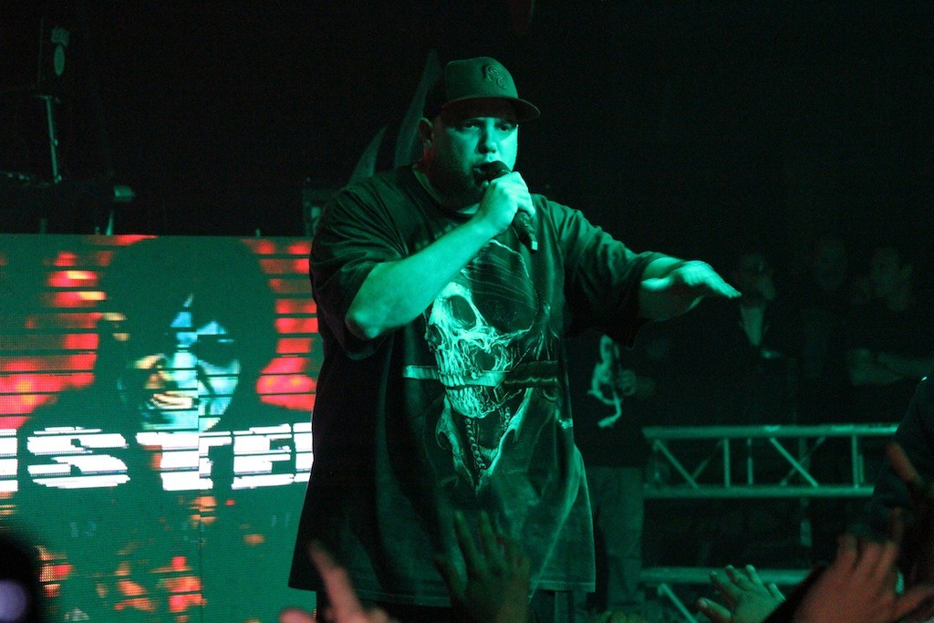 Necro_blacklisted_yost_hiphop_dtsa_santaana_20