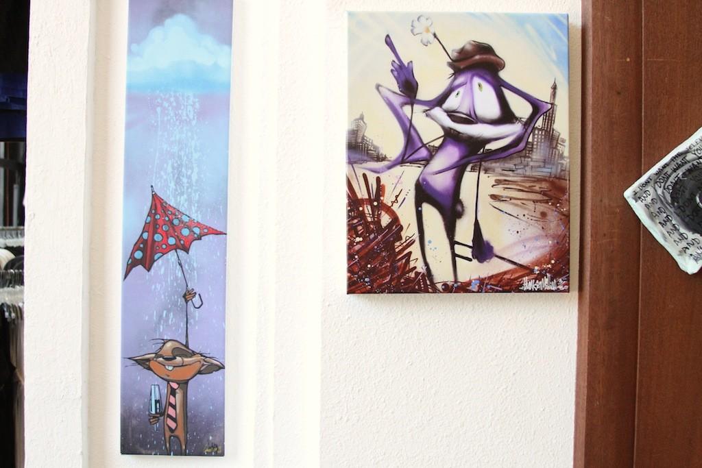 The_funky_gallery_gcs_artshow_20