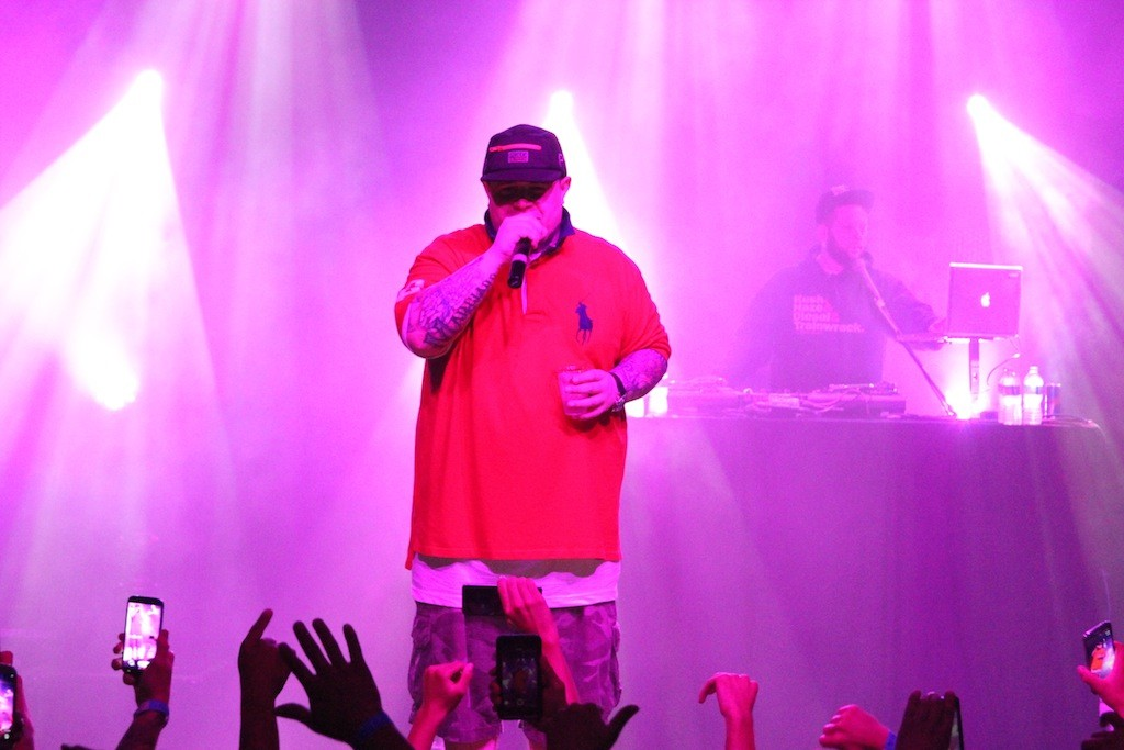 Vinnie_paz_the_observatory_out_da_house_santa_ana
